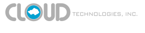 Cloud Technologies Inc - Birmingham, AL Cloud services company